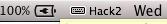 select keyboard layout